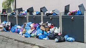 Unia chce, żebyśmy odzyskiwali więcej odpadów. Kierunek jedynie słuszny, ale nasze samorządy będą miały z tym potężny kłopot.