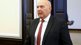 Koronawirus. Tadeusz Kościński podpisał rozporządzenie likwidujące bufor ryzyka systemowego.