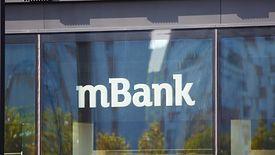 mBank będzie miał nowego właściciela. Według nieoficjalnych informacji może nim być bank Pekao S.A.