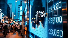 Pracownicze Plany Kapitałowe w dużych firmach ruszyły od lipca