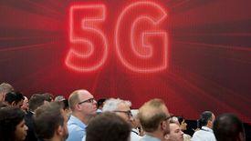 Zdaniem wiceminister cyfryzacji wprowadzenie sieci 5G w Polsce nie zależy od władz, ale od telekomów