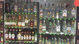 Miasto ma nadzieję, że więcej sklepów dobrowolnie zobowiąże się do niesprzedawania alkoholu nocą