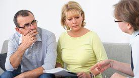 Jak zdobyć gotówkę na spłatę długów? Są na to pewne sposoby.