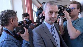 Sławomir Broniarz uznał, że propozycja rządu zaognia konflikt.