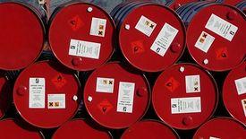 Polska spółki dywersyfikują dostawy ropy naftowej.