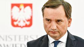 Minister Zbigniew Ziobro za rozwój mafii lekowej wini zmiany prawa wprowadzone przez poprzedni rząd