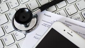 Od 8 stycznia e-recepty będą obowiązkowe dla wszystkich lekarzy