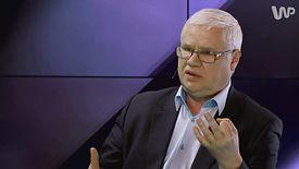 Prof. Jerzy Hausner i 12 cenionych ekonomistów w specjalnym raporcie wskazują konieczne działania