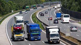 Planowane unijne przepisy mogą zaszkodzić polskim firmom przewozowym