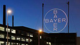 Przejęcie Monsanto okazało się dla Bayer bardzo złą decyzją
