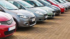 Resort finansów wypowiada wojnę optymalizacjom podatkowym na handlu samochodami