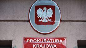 O nowych zatrzymaniach poinformowała Prokuratura Krajowa.
