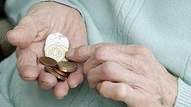 Kto przystąpi do PPK na rok przed emeryturą może otrzymać  470 zł Pracowniczym Planom Kapitałowym