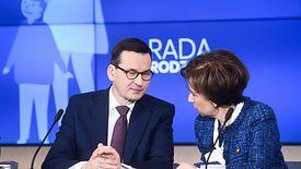 Najbliższe dni mogą być dramatyczne dla wielu polskich firm i pracowników.