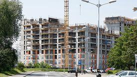 Gminne budownictwo w Polsce już od dłuższego czasu przechodzi spory kryzys.