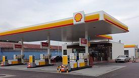 Shell rozszerza zakres działalności w naszym kraju.