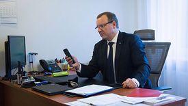 Jacek Kurski.