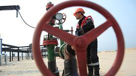 Rosyjskie władze planują zaostrzyć kontrolę jakości ropy przeznaczonej na eksport.
