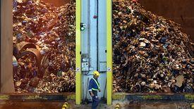 Takich spalarni śmieci może niedługo być w Polsce więcej