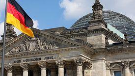 Niemcy od lat są największym płatnikiem VAT w Unii Europejskiej