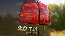 Afera z silnikami TDI kosztowała VW Group już 28 miliardów euro. W Europie sprzedano aż 8 mln feralnych aut.