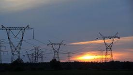 Cen energii zostały w tym roku zamrożone na poziomie tych z 2018 r.