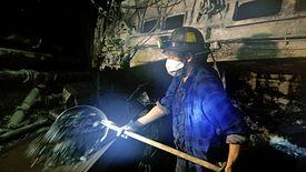 Górnicy również mogą stracić na zniesieniu limitu 30-krotności składek