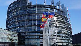 Okazuje się, że kraje UE nie są traktowane jednakowo.
