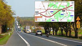 Świetna wiadomość dla kierowców, są chętni do budowy A2 na wschód