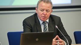 Janusz Wojciechowski z PiS jest polskim kandydatem na unijnego komisarza ds. rolnictwa