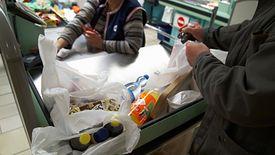 Przepisy o opłacie recyklingowej są dziurawe jak sito