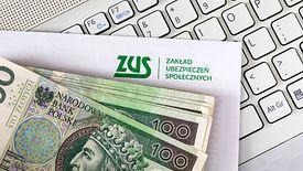 Już prawie 1500 zł będą musieli w 2020 roku co miesiąc oddawać państwu drobni przedsiębiorcy.