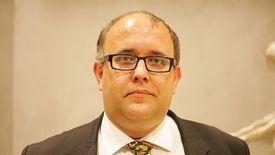 Wojciech Wiewiórowski był dotychczas p.o. Europejskiego Inspektora Ochrony Danych Osobowych.