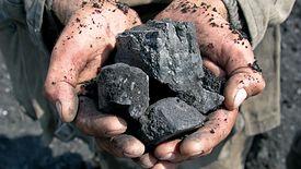 Choć nie ma jeszcze danych za cały rok, to już wiadomo, że import węgla w 2018 r. będzie rekordowo wysoki