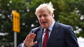Boris Johnson ma nowy plan na brexit. Na dniach powinien go przedstawić przedstawicielom Unii Europejskiej