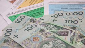 Ponad 70 proc. Polaków nie zgadza się na podatek od osób bezdzietnych.