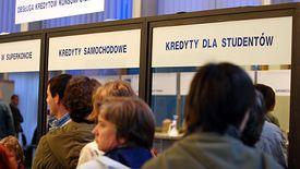 Już od przyszłego roku raty kredytów będą obliczane po nowemu