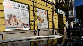 PBS w Sanoku jest w restrukturyzacji. Przedsiębiorcy zapewniają, że nic nie zapowiadało kłopotów banku
