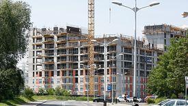 Pieniądze z PPK mogą pomóc przy kupnie mieszkania