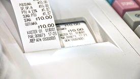 Kasy fiskalne, jakie znamy, będą powoli zastępowane przez kasy online.