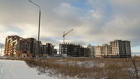 Ministerstwo obiecuje, że jeszcze w tym roku odda ponad 3 tys. mieszkań.