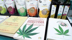 Pacjenci skarżą się, że lekarze nie chcą przepisywać im medycznej marihuany. To ma się jednak zmienić