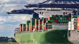 Polska dołączyła do grona 25. największych eksporterów na świecie.