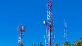 Plan dla 5G w Polsce coraz bliżej uchwalenia.