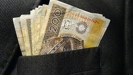 Świadczenie honorowe najczęściej wypłacane jest w województwie mazowieckim.