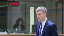 Zdaniem wiceministra finansów Polska potrzebuje dodatkowego zadłużenia na poziomie 100 mld zł