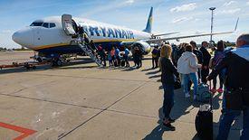IALPA reprezentuje ok. 180 pilotów mających bazę w Dublinie i zatrudnionych bezpośrednio przez przewoźnika.