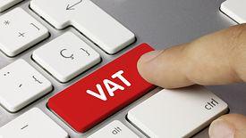 W przypadku podejrzenia wyłudzenia VAT urząd skarbowy może przeprowadzić kontrolę