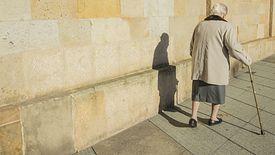 Sprawa emerytur kobiet z rocznika 1953 wciąż czeka na ustawowe rozstrzygnięcie