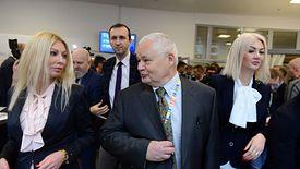 Martyna Wojciechowska może zarabiać nawet ponad 900 tys. zł rocznie